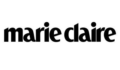 嘉人Marie Claire Paris forays in salon & wellness segment in India